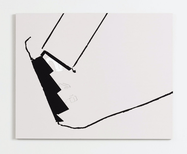 """Hultenberg Kristofer, """"Untitled"""", 2013"""