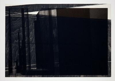"Vilela, Fernando, ""Untitled [Säo Paulo City series]"", 2012"
